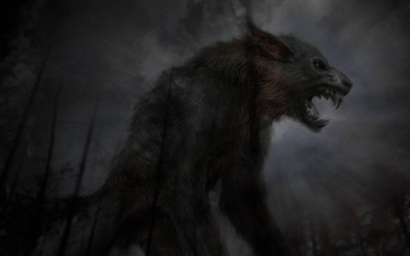 176009-horror-werewolf